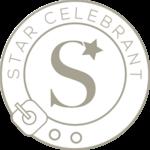 Star Celebrant - Celebrant in the North East of Scotland